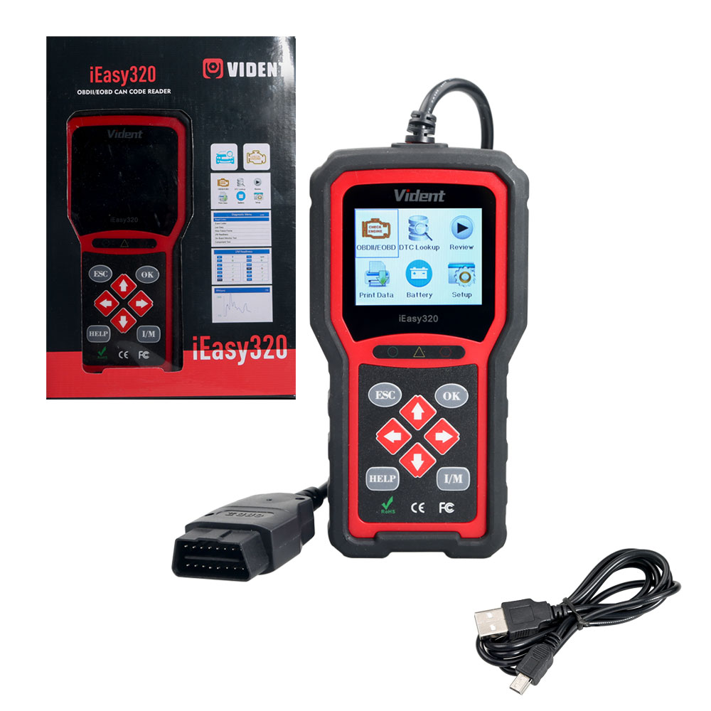 vident-ieasy320-obdii-eobd-can-code-reader-1