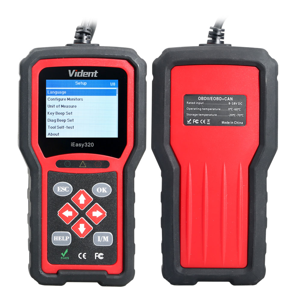 vident-ieasy320-obdii-eobd-can-code-reader-2