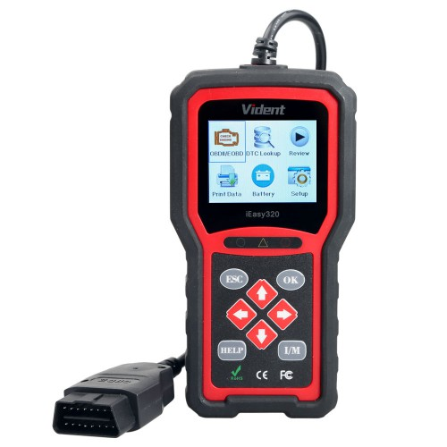 vident-ieasy320-obdii-eobd-can-code-reader-3