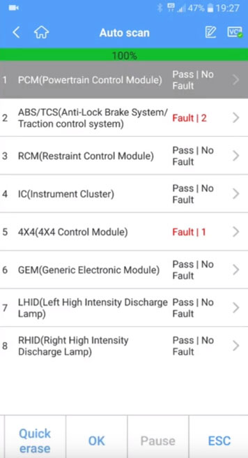 Autel-MaxiAP-AP200-Mazda-6-diagnosis-10