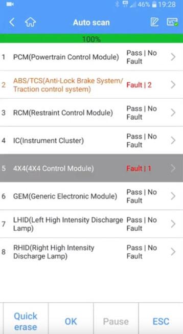 Autel-MaxiAP-AP200-Mazda-6-diagnosis-15