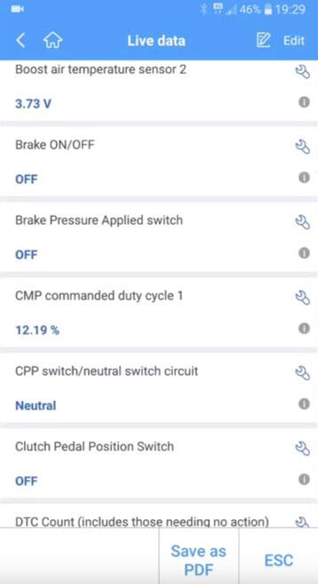 Autel-MaxiAP-AP200-Mazda-6-diagnosis-22