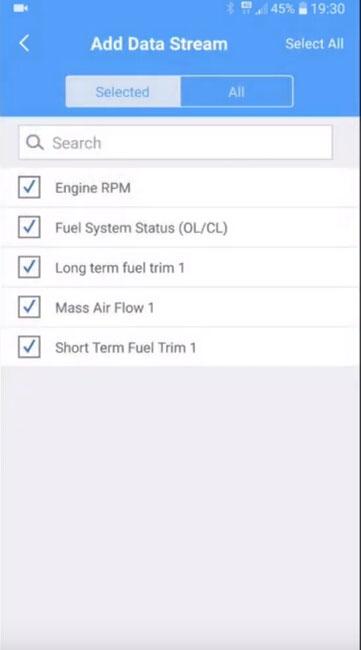 Autel-MaxiAP-AP200-Mazda-6-diagnosis-26