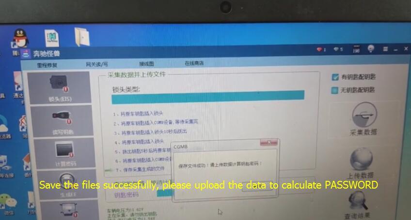 cgdi-prog-mb-program-benz-gl440-smart-key-12