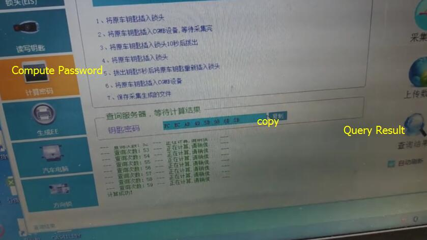 cgdi-prog-mb-program-benz-gl440-smart-key-14