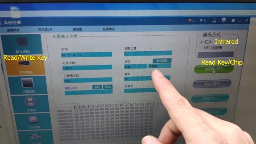 cgdi-prog-mb-program-benz-gl440-smart-key-6
