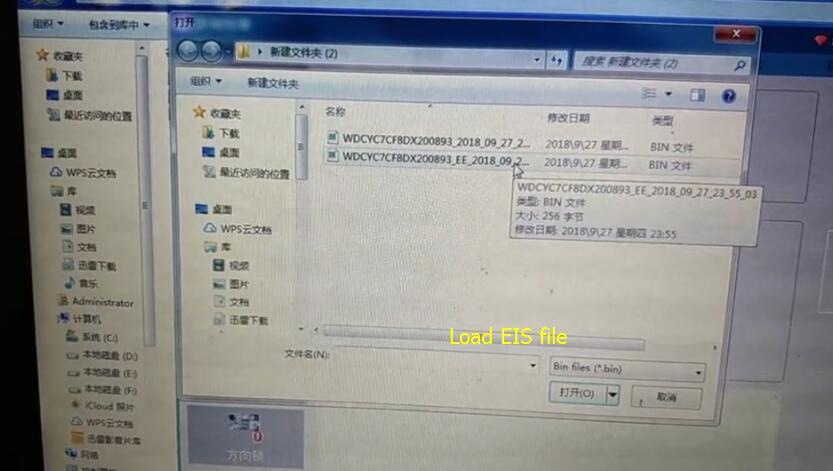 cgdi-prog-mb-write-mercedes-amg-g63-smart-key-16
