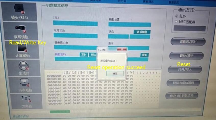 cgdi-prog-mb-write-mercedes-amg-g63-smart-key-20