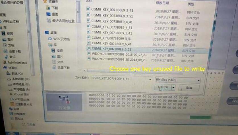 cgdi-prog-mb-write-mercedes-amg-g63-smart-key-22