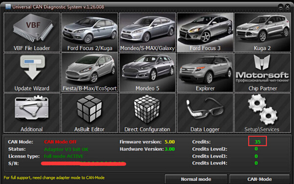 ford-ucds-pro-ucdsys-ucds-v1.26.008- free-download-car-list-2