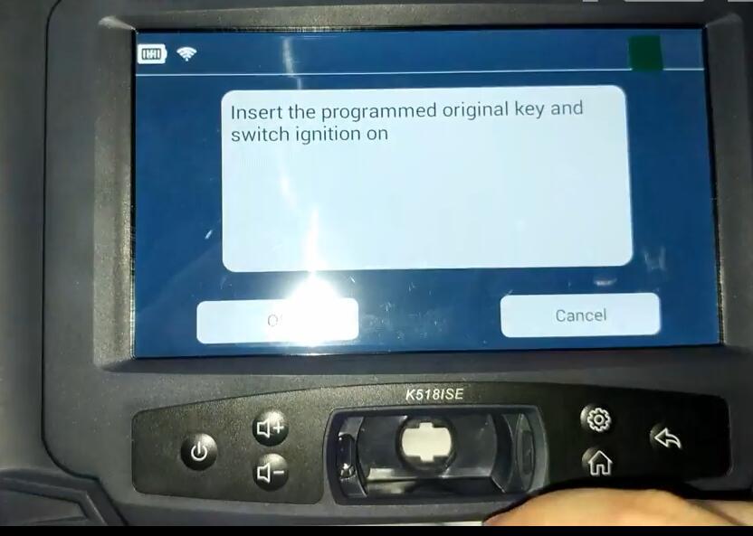 lonsdor-k518ise-program-toyota-auris-2009-4d-70-key-11