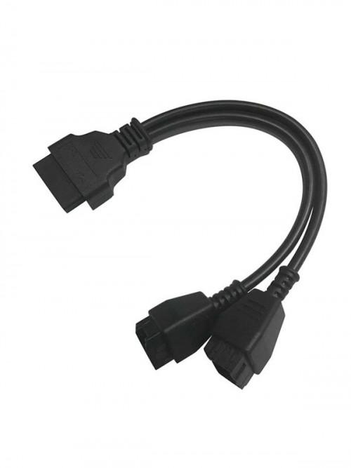 obdstar-fca-12-8-universal-adapter-1