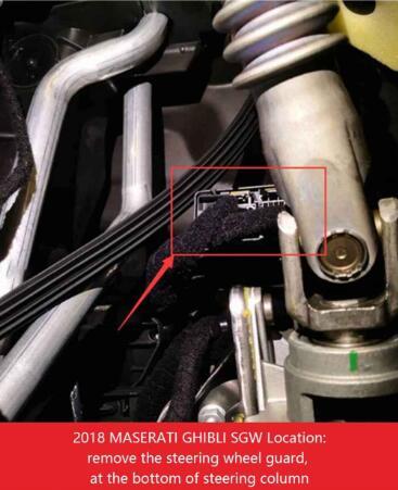 obdstar-fca-12-8-universal-adapter-4