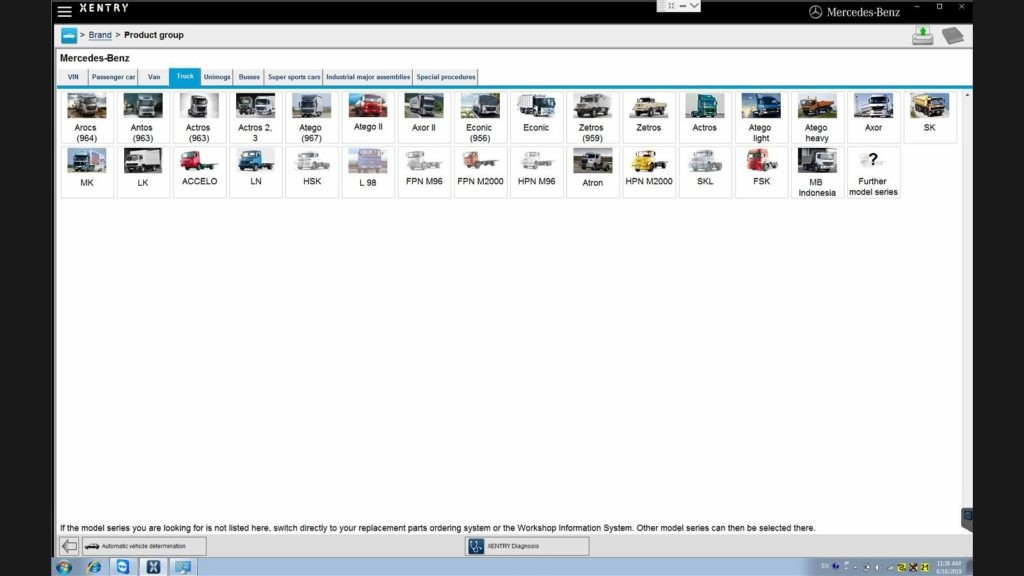 sd-c4-plus-mercedes-xentry-coverage-3