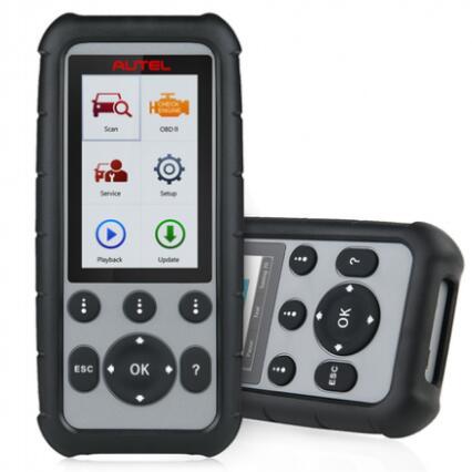 autel-maxidiag-md806-pro-scanner-1