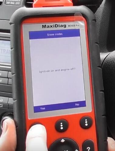 autel-maxidiag-md808-pro-read-clear-trouble-codes-for-vw-golf-14