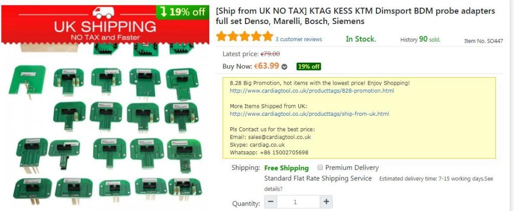 ktag-kess-ktm-dimsport-bdm-probe-adapters-review-1