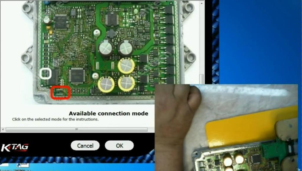 ktag-kess-ktm-dimsport-bdm-probe-adapters-review-14