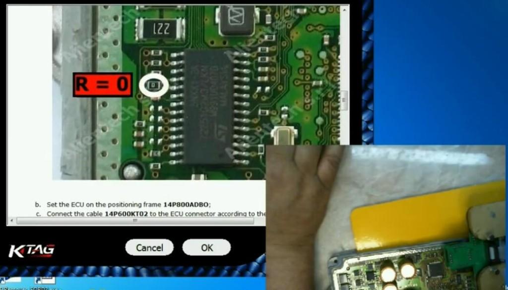 ktag-kess-ktm-dimsport-bdm-probe-adapters-review-15