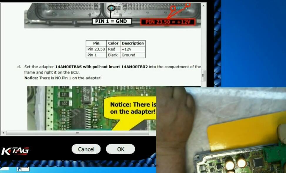 ktag-kess-ktm-dimsport-bdm-probe-adapters-review-17