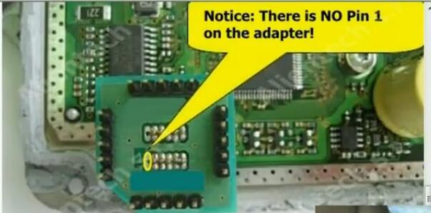 ktag-kess-ktm-dimsport-bdm-probe-adapters-review-18