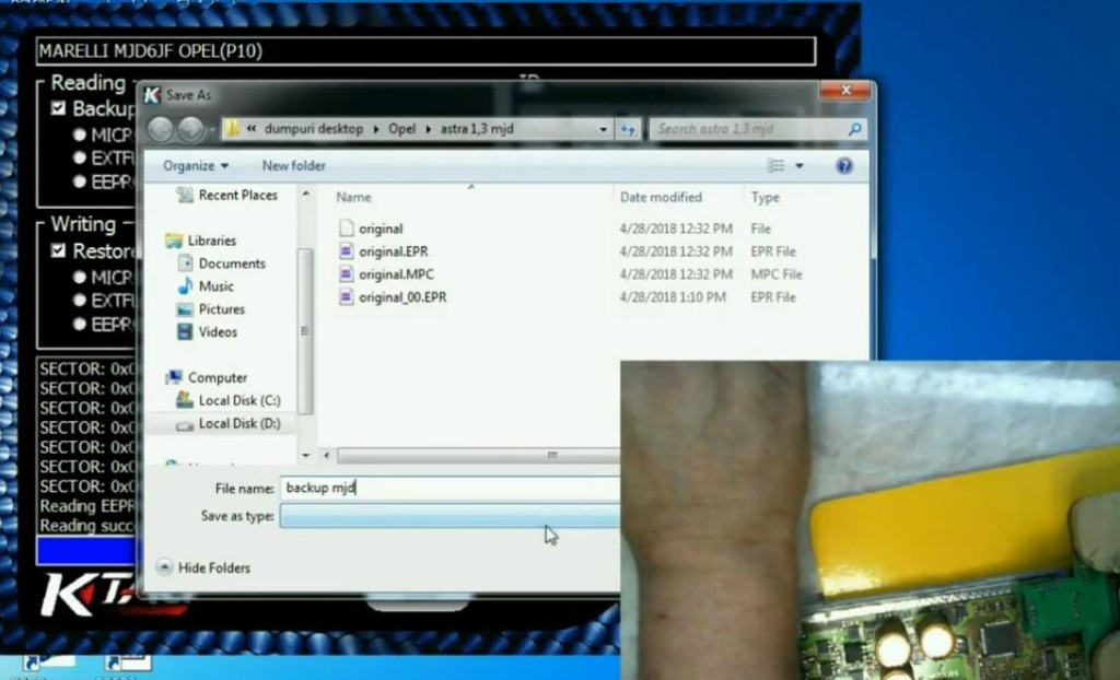 ktag-kess-ktm-dimsport-bdm-probe-adapters-review-22
