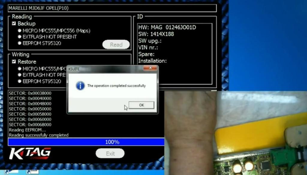 ktag-kess-ktm-dimsport-bdm-probe-adapters-review-24