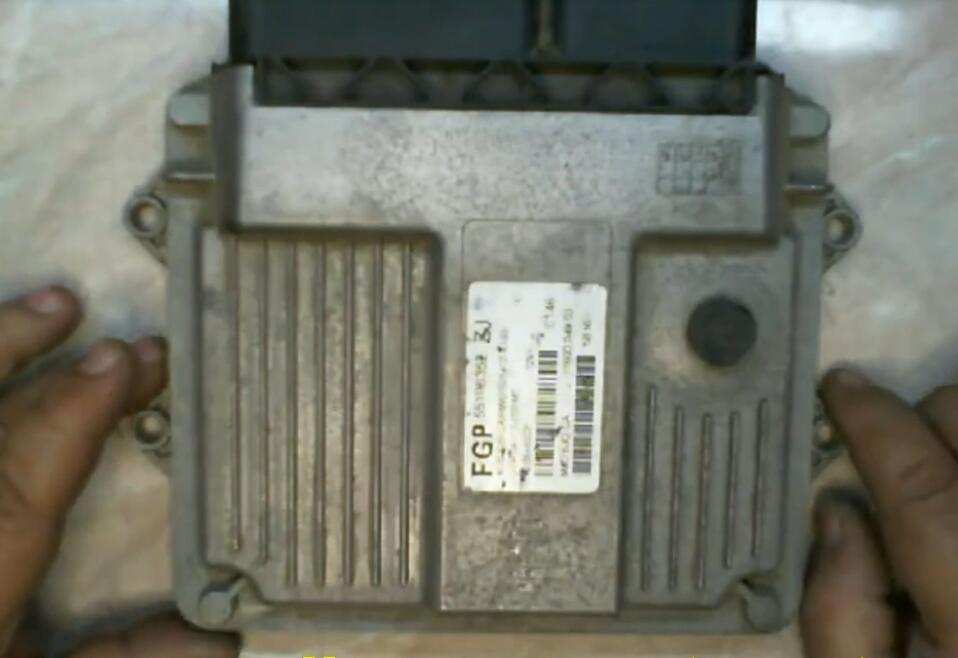 ktag-kess-ktm-dimsport-bdm-probe-adapters-review-3