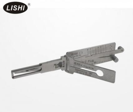 lishi-hu66-2-in-1-auto-pick-and-decoder