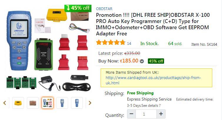 obdstar-x-100-pro-sales-promotion-2