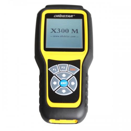 obdstar-x300m-odometer-adjustment-sales-promotion-1