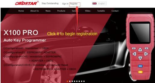 obdstar-x300m-x-100-pro-registration-4