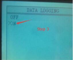 obdstar-x300m-x-100-pro-save-data-3