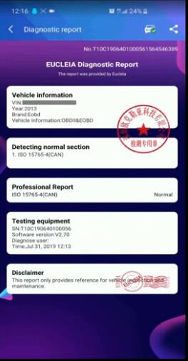 tabscan-t1-bluetooth-obd2-scan-tool-user-manual-14