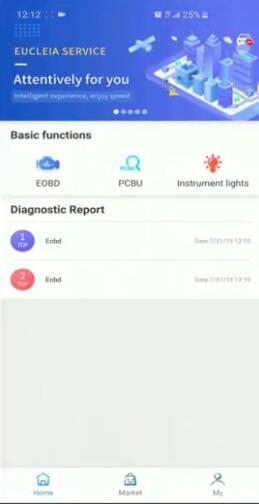 tabscan-t1-bluetooth-obd2-scan-tool-user-manual-2