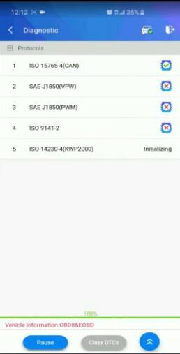 tabscan-t1-bluetooth-obd2-scan-tool-user-manual-4