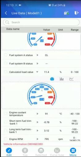 tabscan-t1-bluetooth-obd2-scan-tool-user-manual-7