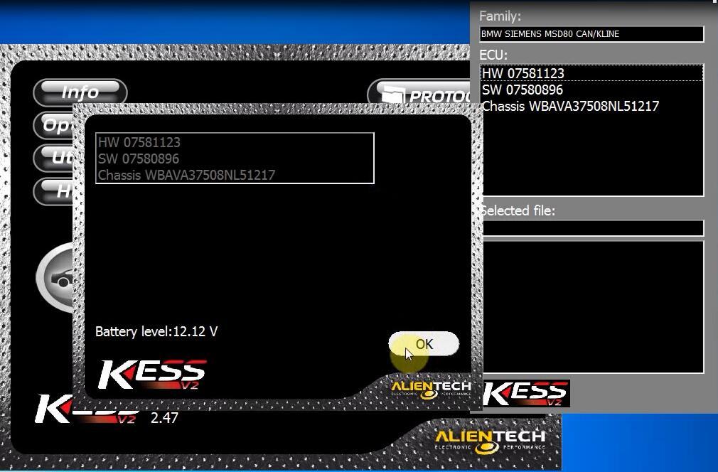 kess-v2-5.017-ksuite-2.47-21