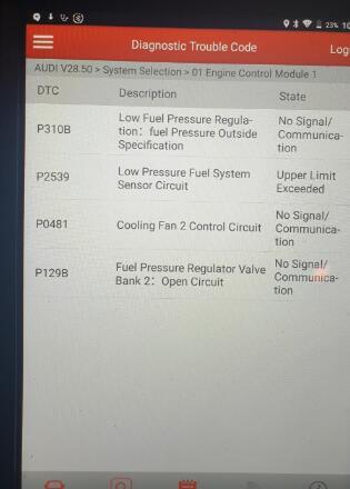 launch-x431-v-8-inch-customer-reviews-3