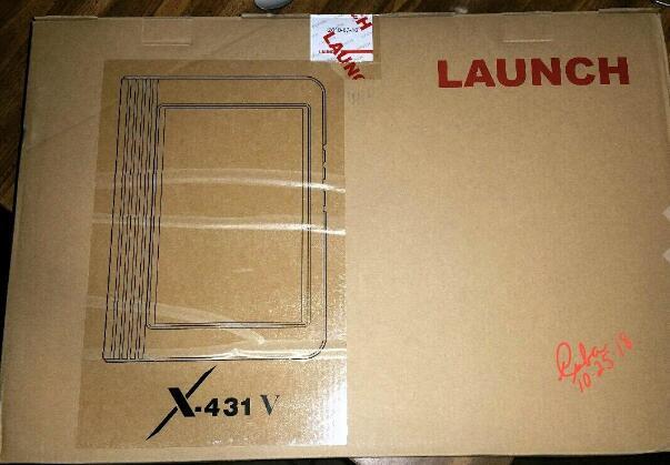 launch-x431-v-8-inch-customer-reviews-4
