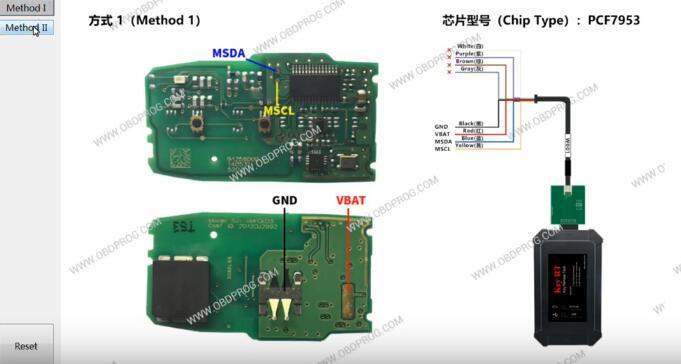 obdstar-key-rt-renew-kia-pcf7935-5