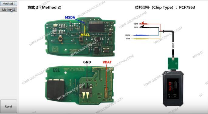 obdstar-key-rt-renew-kia-pcf7935-6