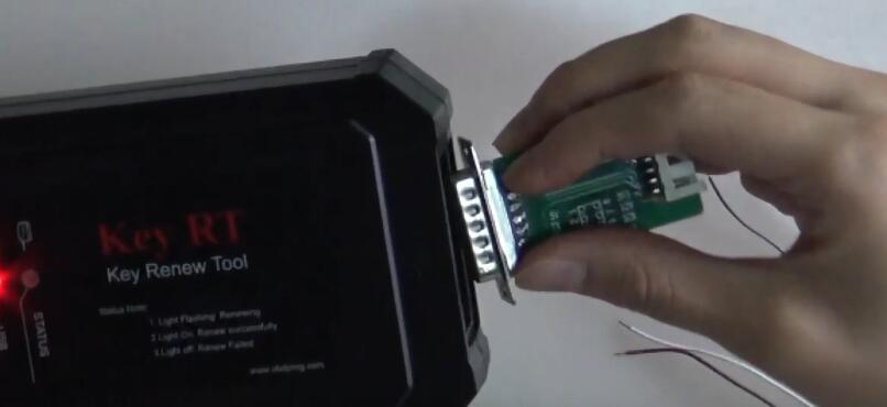 obdstar-key-rt-renew-kia-pcf7935-7