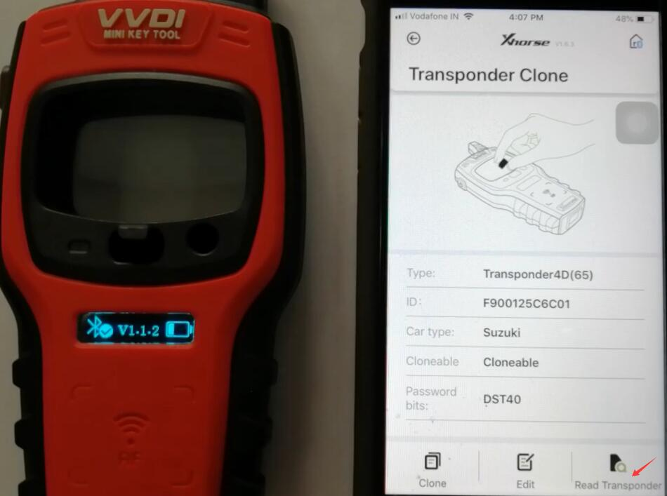 vvdi-mini-key-tool-clone-generate-chip-with-xhorse-super-chip-6