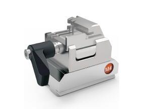 xhorse-condor-dolphin-xp005-cutter-probe-clamp-installation-10