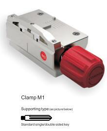 xhorse-condor-dolphin-xp005-cutter-probe-clamp-installation-5
