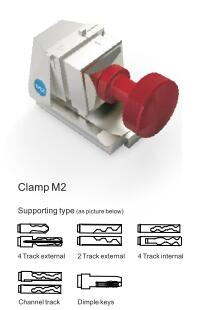 xhorse-condor-dolphin-xp005-cutter-probe-clamp-installation-6