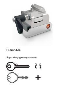 xhorse-condor-dolphin-xp005-cutter-probe-clamp-installation-8