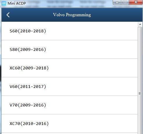 yanhua-mini-acdp-volvo-xc60-kvm-1