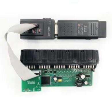 yanhua-mini-acdp-volvo-xc60-kvm-6